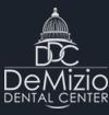 Footer DDC Logo