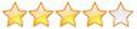 4 Starss