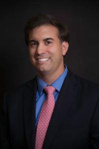 Dr. Peter L. DeMizio