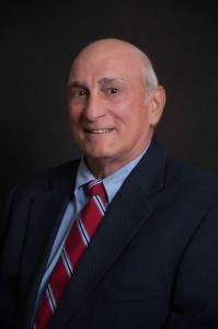 Dr. Peter S. DeMizio